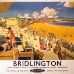 Yorkshire Coast Caravans Bridlington