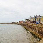 Crab Pot Cottage Bed and Breakfast Bridlington