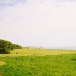 Wold Farm Campsite Flamborough